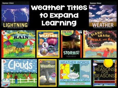 weather2btexts-1056468