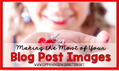 blog2bpost2bimages2btitle-9339382