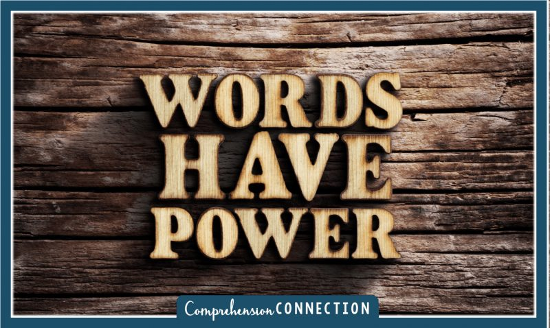 words2bhave2bpower-4168556