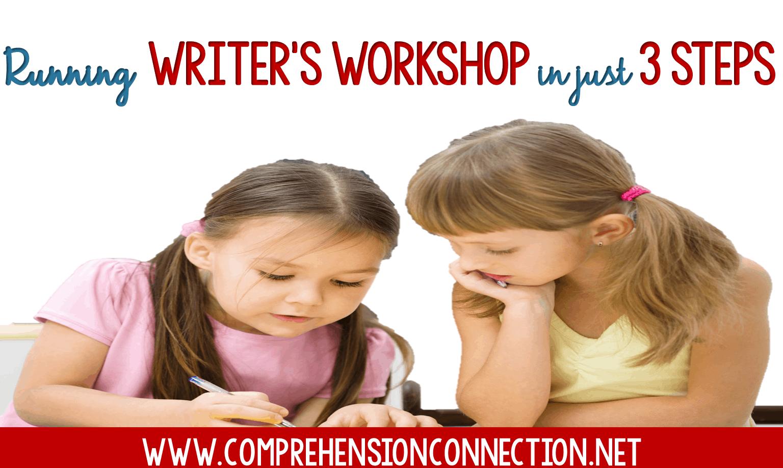 writers2bworkshop2bfb-4916825