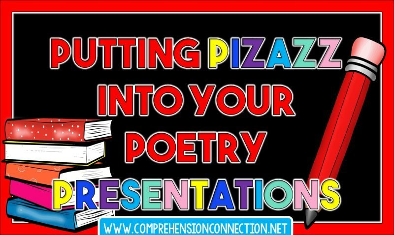 poetry2bimage-1359332