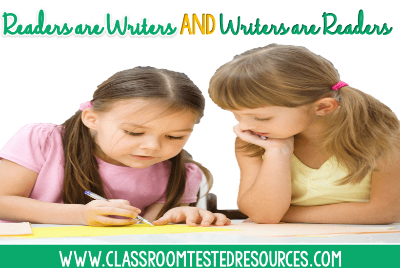 writers2bare2breaders-6160036