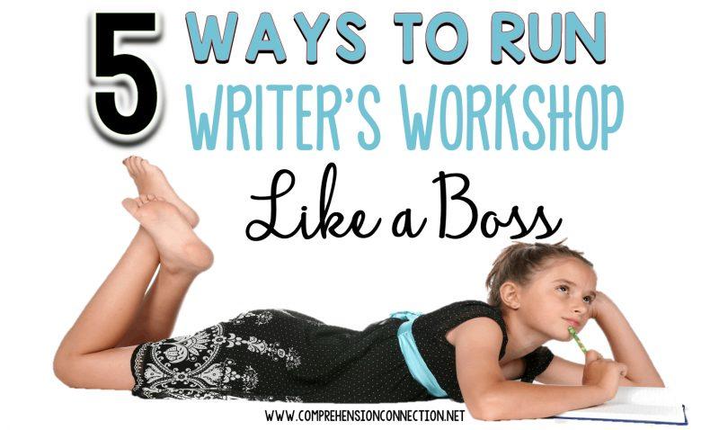 writers2bworkshop2bfb-3595507