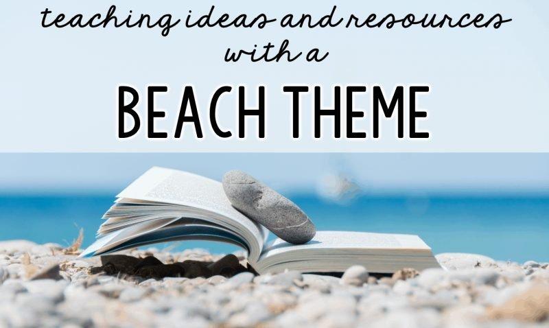 beach2btheme-4660280