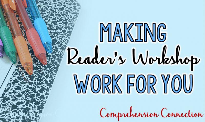 reader2527s2bworkshop2bfb-1505306