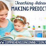 teaching2bideas2bfor2bmaking2bpredictions-4623467