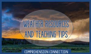 Read more about the article 3 Easy Ways to Prep Your Weather Unit in Less Time