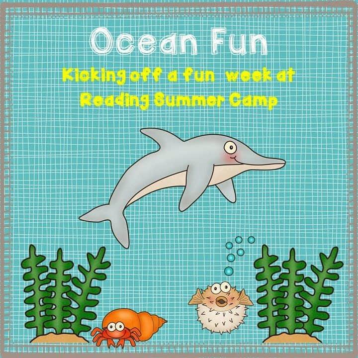 oceanfuncampclip-9960876