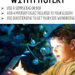 cultivate2bcuriosity2bwith2bmystery-comprehension2bconnection-1152238