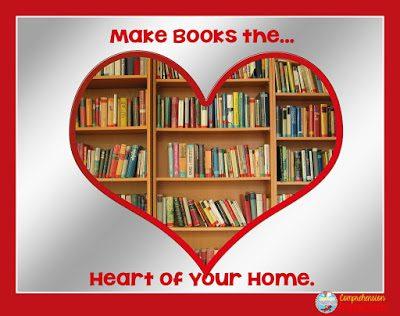 book-112117_1280-3418579