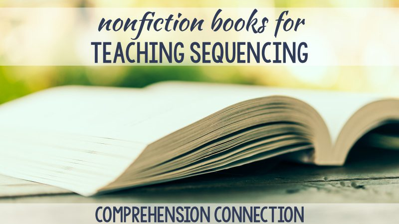 nonfiction2bbooks2bfor2bteaching2bsequencing2btitle-2902837