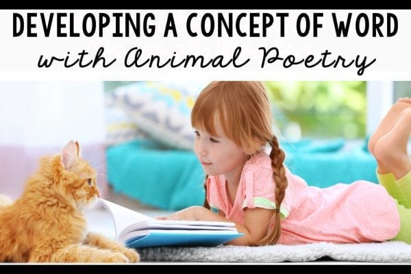 animal2bpoetry2bblog2bpost-5215110