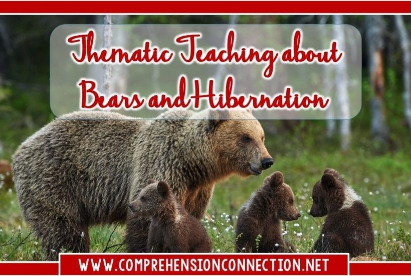 bears2bfb2bimage-7190130