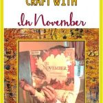 Teaching author's craft starts with great mentor texts. In this post, the book, In November, is used for modeling this skill. It includes a free materials for a print and go lesson.Teaching author's craft starts with great mentor texts. In this post, the book, In November, is used for modeling this skill. It includes a free materials for a print and go lesson.Teaching author's craft starts with great mentor texts. In this post, the book, In November, is used for modeling this skill. It includes a free materials for a print and go lesson.