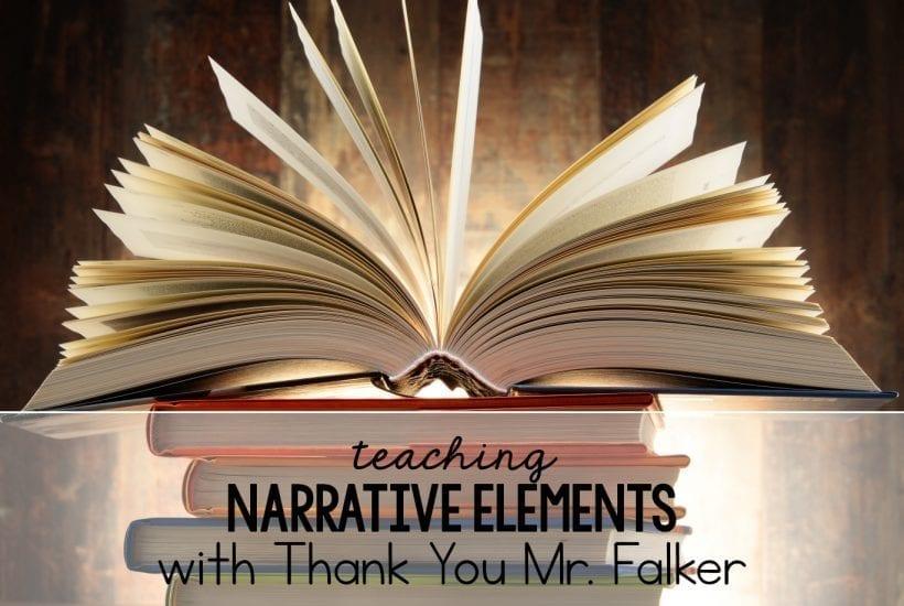 narrative2belements2bwith2bthank2byou2bmr2bfalker-5823627