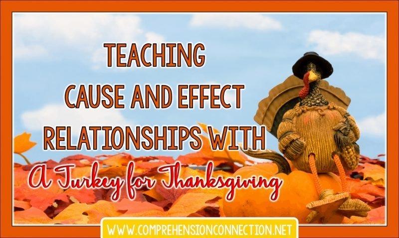 turkeyforthanskgiving-9530800