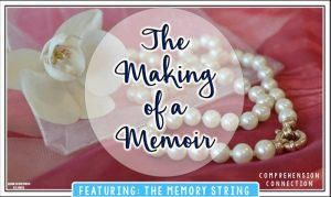 Read more about the article Become a Memoir Writing Pro following these Simple Steps