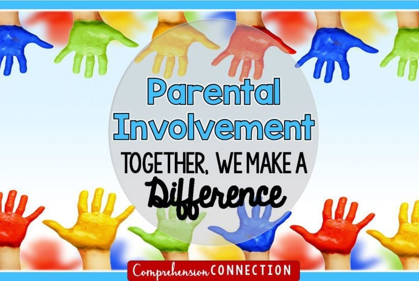 parent2binvolvement-4849556