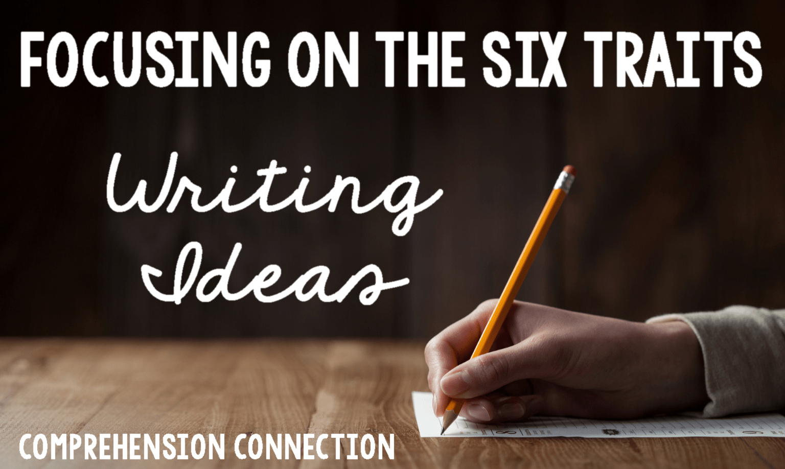 So often, children struggle to come up with writing ideas. In this post, I feature book titles to use as mentor texts for writing ideas.