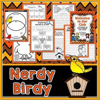 nerdy2bberdy2bcover-2517560