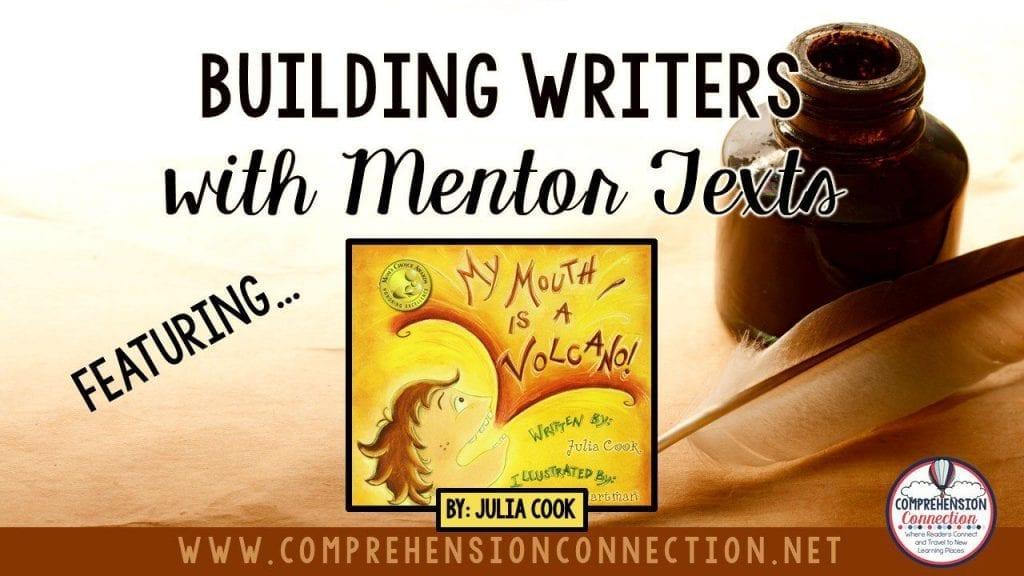 building2bwriters2bbackground-2705783
