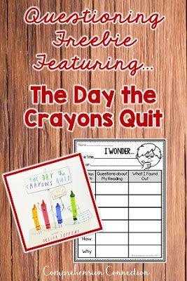 crayons2-3723952