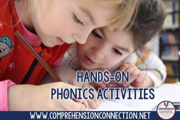 handsonphonics-comprehension2bconnection-9155356