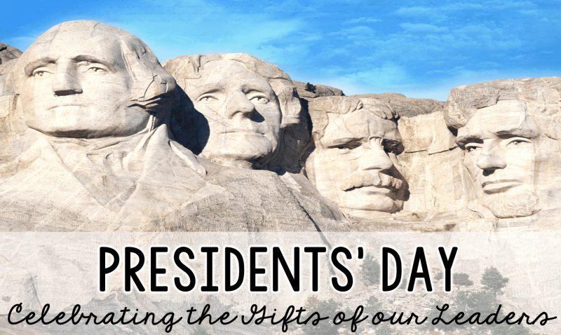 presidents2bday-3334788