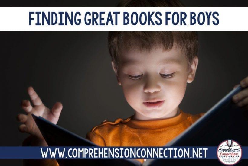 books2bfor2bboys-5174542