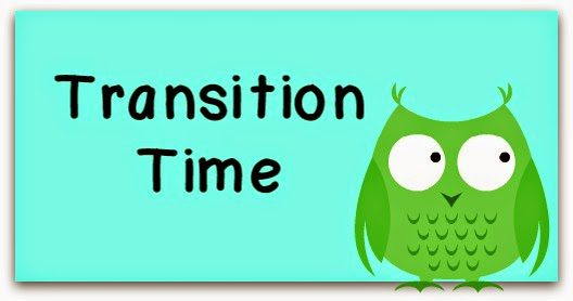 transition2btime-9746378