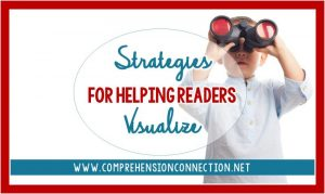 Read more about the article How to Help Your Readers Visualize