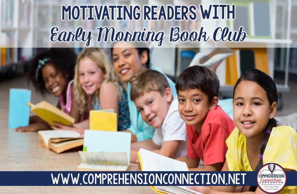 Book clubs are fun for grown ups and kids. You can use the book club idea with your children at home and have special one on one time. Read this post to learn more.