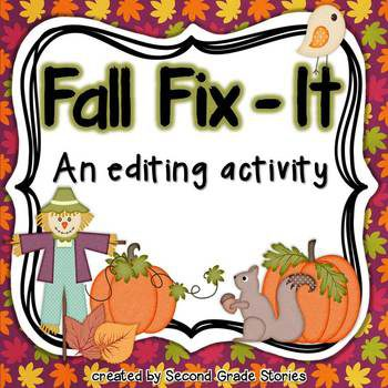 Need book recommendations about fall? This post includes books about fall and activities to go with them.