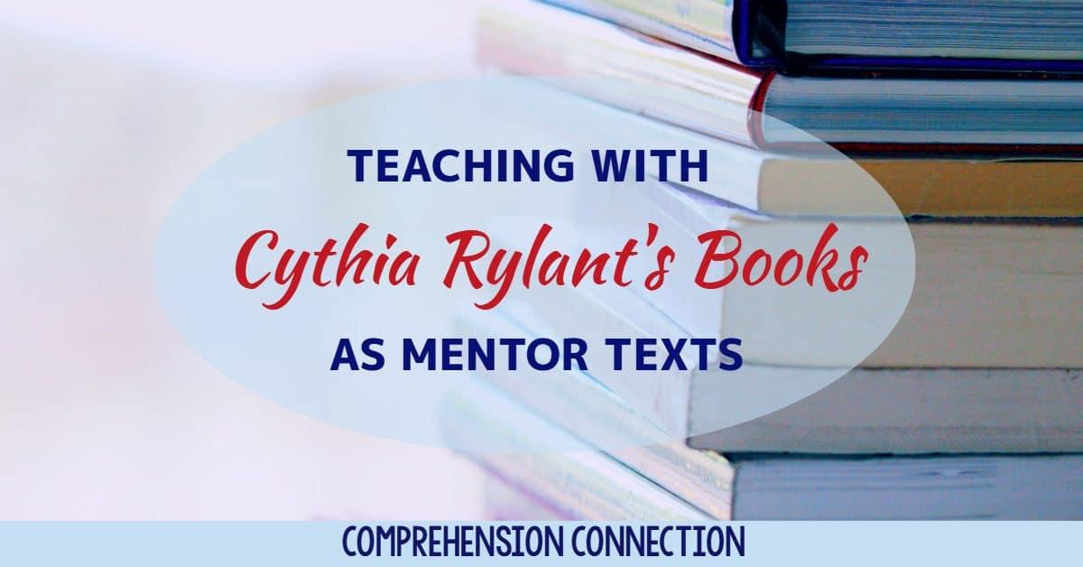 cynthia2brylant2btitle-3385570