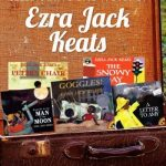 Ezra Jack Keats is a favorite author for primary classrooms. In this blog post, teachers get ideas for five of his most popular books.