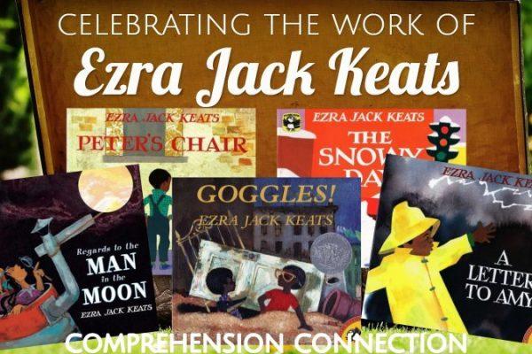 ezra-jack-keats-title