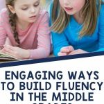 Do you love using the Daily Five schedule? If you do, check out this post for great partner reading options that encourage fluency, deepen comprehension, and keep your kids engaged.