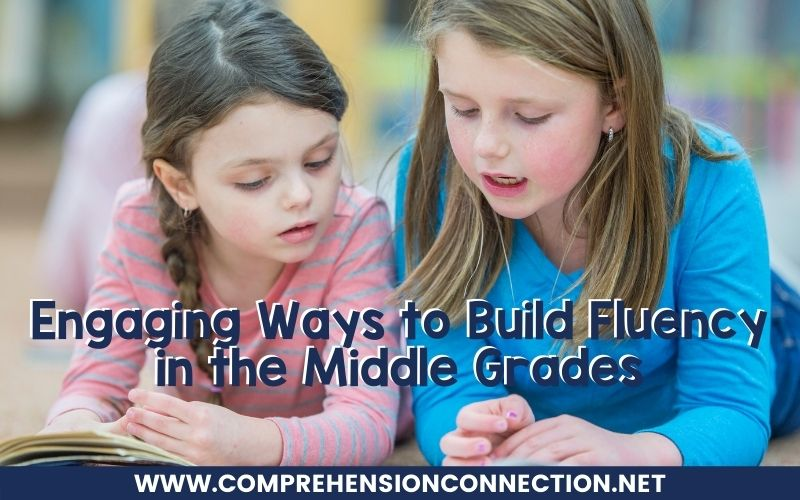 Read more about the article Engaging Ways to Build Fluency with Partner Plays