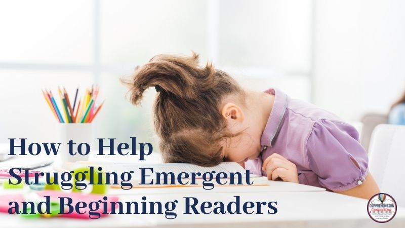 If the letters R-T-I make you anxious or give you sweaty palms, you are probably not alone. RTI for kindergarten and first grade students honestly includes a handful of key target skills. In this post, I share those key skills and how your intervention plan can turn them into mastered skills.